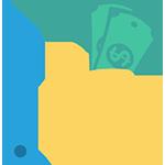billing_icon