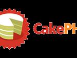 cake_php_logo