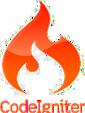code_ignetor_logo